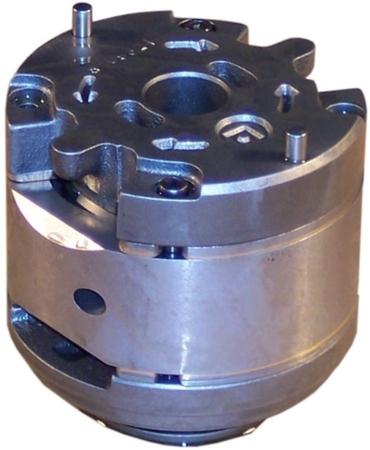DOSTAWA GRATIS! 01539382 Wkład 12 pompy łopatkowej B&C BQ01 - 20VQ - PVQ1 (objętość robocza: 39,5 cm³)