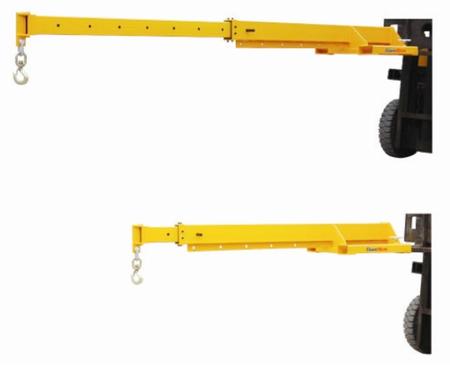 DOSTAWA GRATIS! 31046317 Hydrauliczny wózek do beczek (udźwig: 596-3000 kg)