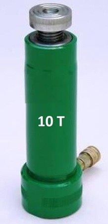 Siłownik hydrauliczny (wysokość podnoszenia min/max: 270/503mm, udźwig: 10T) 62776198