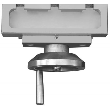 Stół krzyżowy (rozmiar stołu: 555X195 mm) 02876298