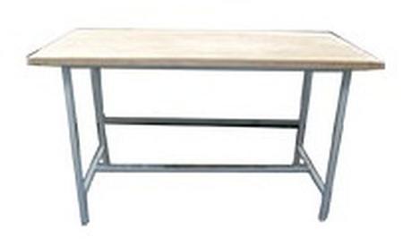 Stół warsztatowy (wymiary: 2000x600x900 mm) 77156891