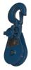 DOSTAWA GRATIS! 33948581 Krążek rozbieralny SKH 15x350 (udźwig: 15 T)