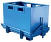 SWARK Pojemnik z dolną klapą GermanTech (pojemność: 700 L) 99724710
